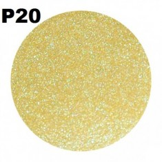 Тени рассыпчатые (Pigment) MAKE-UP-SECRET P20