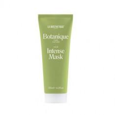 Ла Биостетик Intense Mask Восстанавливаюшая маска для волос 125 мл LB180623 LA BIOSTHETIQUE