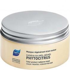 Маска для волос PHYTO Phytosolba