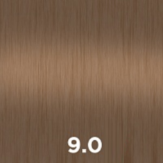 CUTRIN 9.0 крем-краска для волос, очень светлый блондин / AURORA 60 мл