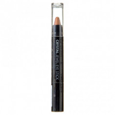 Тени-карандаш для век Tony Moly Crystal Jewel Eye Stick 03 Romantic Bay 1,7г