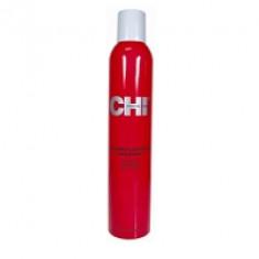 CHI Enviro Flex Hold Hair Spray Natural Hold - Лак Чи Энвайро нормальной фиксации 300 гр