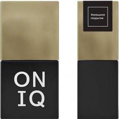 Финишное покрытие ONIQ