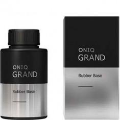 Базовое покрытие Grand Rubber Base ONIQ