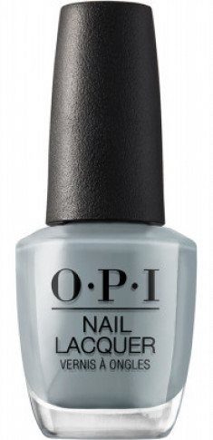 Лак для ногтей OPI SHEERS ISLSH6 Ring Bare-er 15 мл