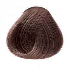 CONCEPT 6.0 крем-краска для волос, русый / PROFY TOUCH Medium Blond 60 мл