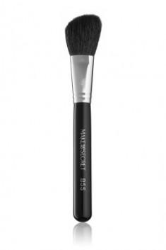 Кисть для коррекции Make up Secret B55 MAKE-UP-SECRET