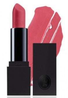 Помада для губ матовая увлажняющая SOTHYS Velvet Effect Lipstick 310 Rose Lepic