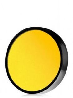 Акварель компактная восковая Make-Up Atelier Paris F13 Желтый мед запаска 6 гр