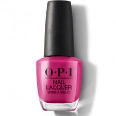 Лак для ногтей OPI Tokyo Collection NLT83 SPR19 15мл