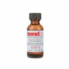 Грунтовка Bondex OPI Для сцепления ногтя с акрилом BB031 30 мл