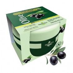 HerbOlive, Маска для волос с оливковым маслом, 250 мл