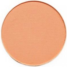 Тени пастель компактные (сухие) Make-Up Atelier Paris PL05 дыня запаска 3,5 гр