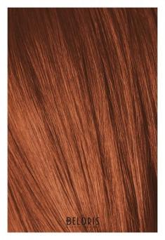 Краска для волос Igora
