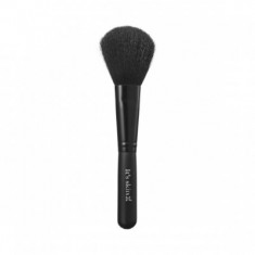 Кисть для пудры It's Skin Powder Brush It'S SKIN