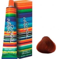 Крем-краска для волос Constant Delight