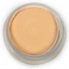 Гель-камуфляж корректирующий водоустойчивый Make-Up Atelier Paris A1 CGA1 светло-абрикосовый (светлый тон) 3,5 г