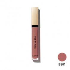 Блеск для губ THE SAEM Eco Soul Shine Lip Gloss BE01 Skin Nude 3,4гр