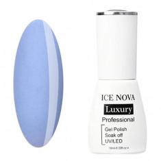 Ice Nova, Гель-лак Luxury №183