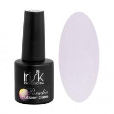 IRISK, База Shimmer Rubber №2, Paradise, 10 г