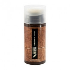 Premium His Story Tobacco Humidor - Сыворотка от морщин и дефицита влаги, 100 мл