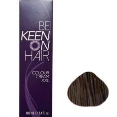 Крем-краска для волос KEEN
