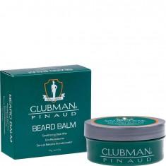 Бальзам для бороды и усов CLUBMAN