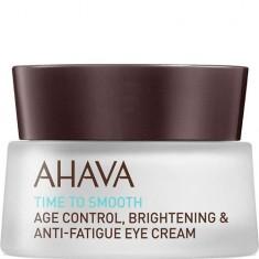 Крем для глаз AHAVA