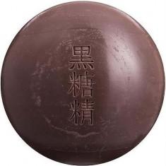 Увлажняющее мыло для лица на основе экстракта сахарного тростника Kokutousei KOSE COSMEPORT