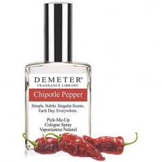 Духи Перец Чипотл (Chipotle Pepper) 30 мл DEMETER