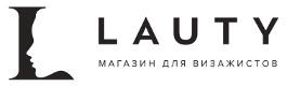 Интернет-магазин и каталог Lauty